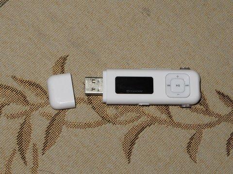 MP330使用写真