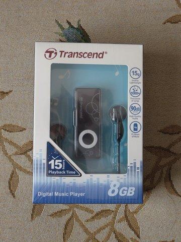 MP300開封